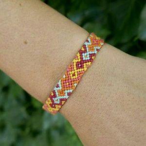 Jewelry - Friendship bracelet